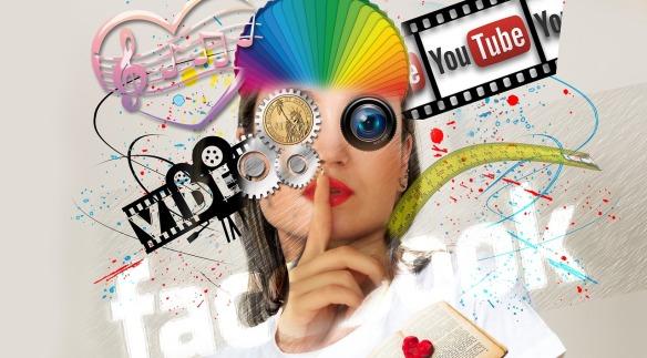 comunicacion-periodismo-ilustracion-redes-sociales
